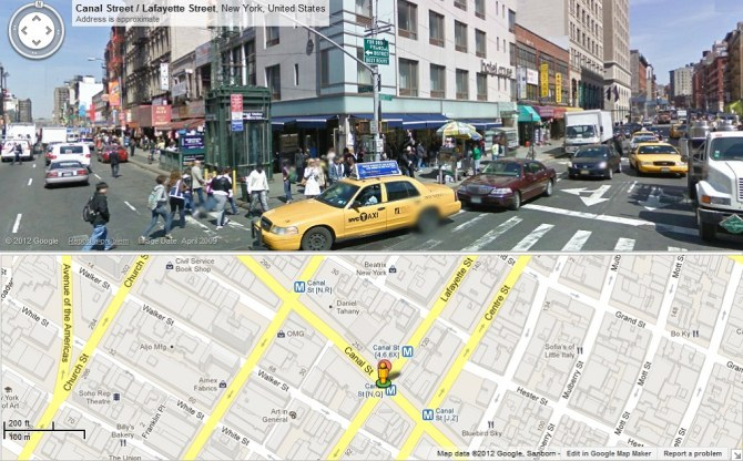 BronxBusMap/Canal_Street_And_Lafayette.jpg