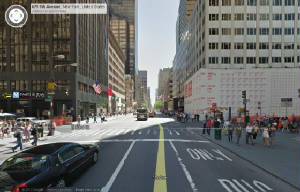 E-Train_List/5_Avenue_53_Street_GEO.jpg