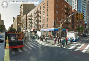 F-Train/23_Street_And_6_Ave_1x.jpg
