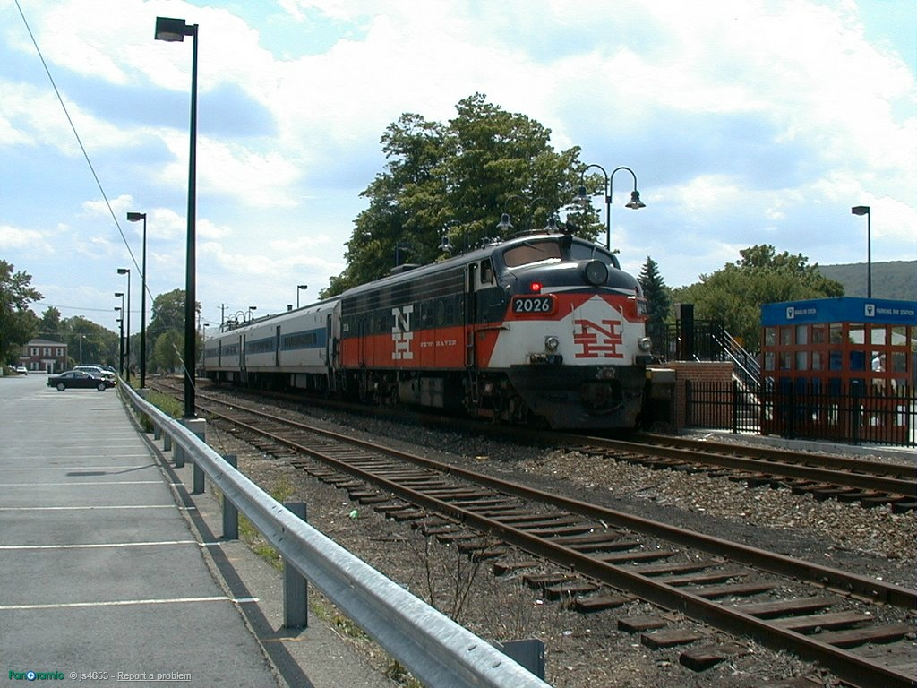 Long_Island_Rail_2/Dover_Plains_1.jpg