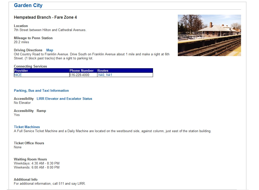 Long_Island_Rail_2/Garden_City_Lirr.jpg
