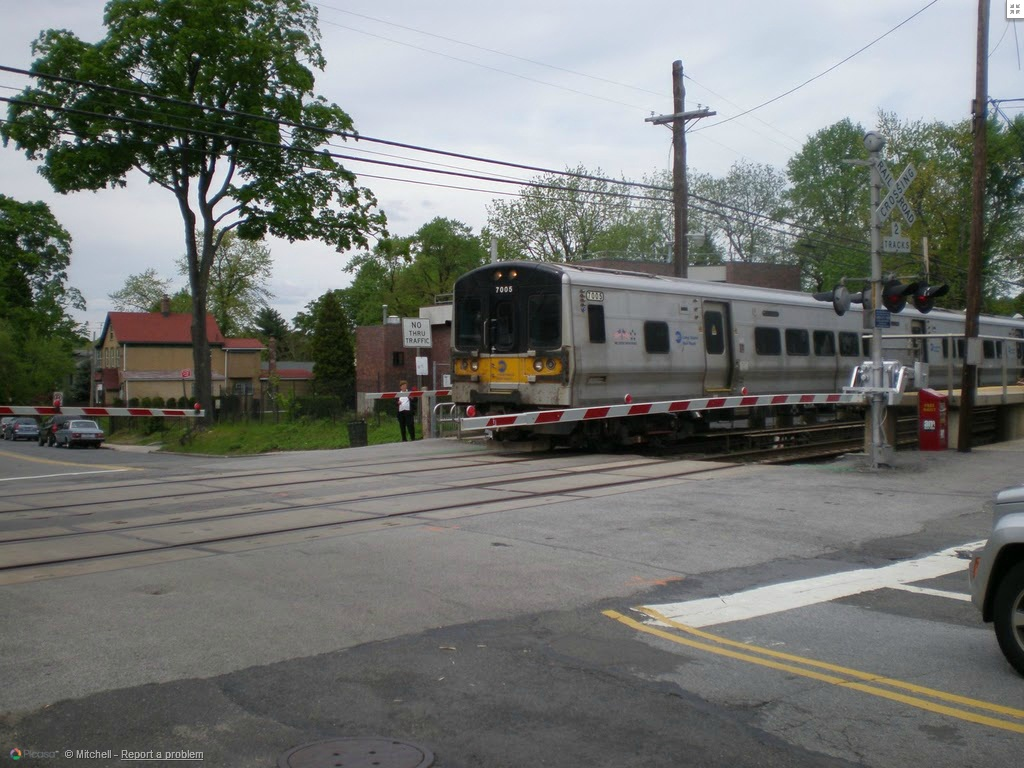Long_Island_Rail_2/Little_neck_4.jpg