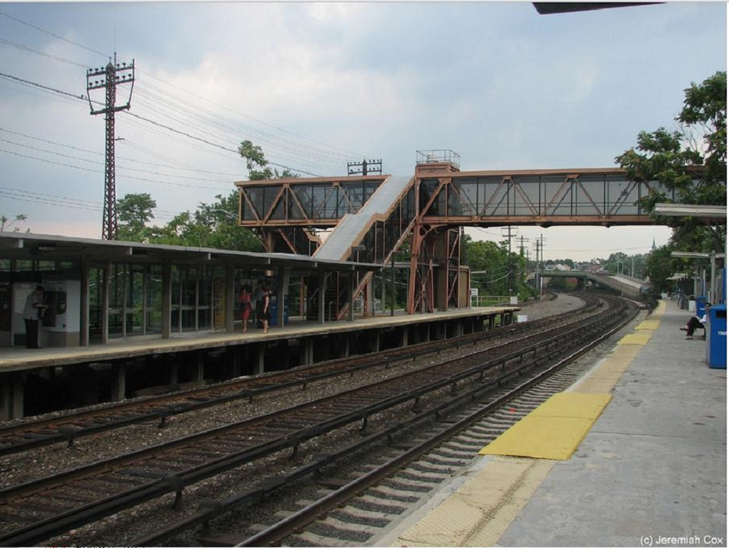 Long_Island_Rail_2/Tarrytown_1.jpg