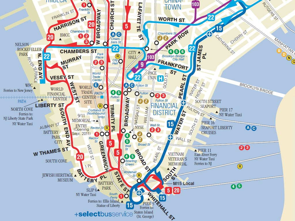 M72 Bus Map M72 Bus Route Map Pictures To Pin On Pinterest Pinsdaddy