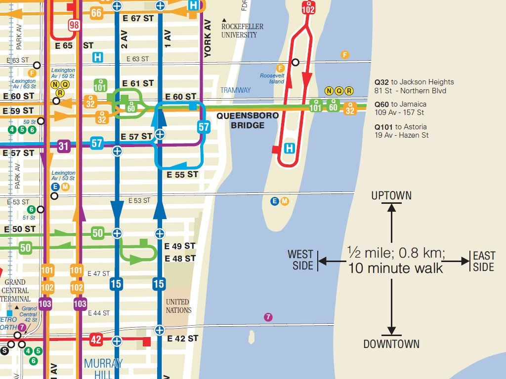 Manhattanbus/Manhattan_Bus_13.jpg