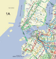 Navigation_Bars/Bklyn_Bus_Map1A.jpg