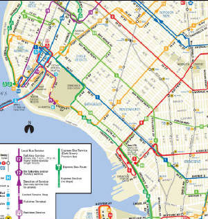 Navigation_Bars/Bklyn_Bus_Map1A_2.jpg