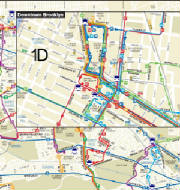 Navigation_Bars/Bklyn_Bus_Map1D.jpg
