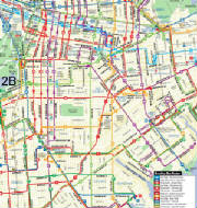 Navigation_Bars/Bklyn_Bus_Map2B.jpg
