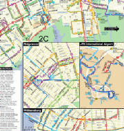 Navigation_Bars/Bklyn_Bus_Map2C.jpg