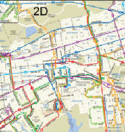 Navigation_Bars/Bklyn_Bus_Map2Djpg.jpg