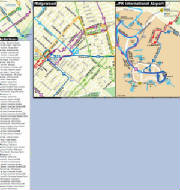 Navigation_Bars/Bklyn_Bus_Map3C.jpg