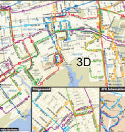 Navigation_Bars/Bklyn_Bus_Map3D.jpg