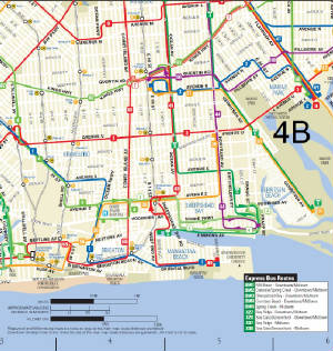 Navigation_Bars/Bklyn_Bus_Map4B.jpg