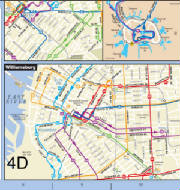 Navigation_Bars/Bklyn_Bus_Map4D.jpg