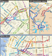 Navigation_Bars/Bklyn_Bus_MapE1.jpg