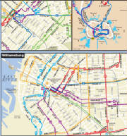 Navigation_Bars/Bklyn_Bus_MapE2.jpg