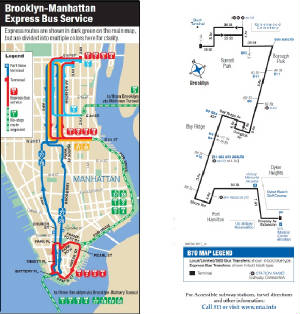 Navigation_Bars/Bklyn_Routes_B70.jpg