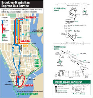 Brooklynreporter additionally 6046237740 likewise 118 in addition 1027 Bay Ridge Avenue Brooklyn Ny as well 119. on x28 express bus