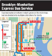 Navigation_Bars/Blkn_Bus_eXPRESS1.jpg