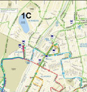 Navigation_Bars/Bronx_Map_1C.jpg