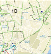 Navigation_Bars/Bronx_Map_1D.jpg