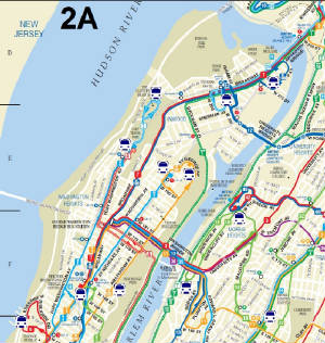 Navigation_Bars/Bronx_Map_2A.jpg