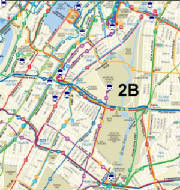 Navigation_Bars/Bronx_Map_2B.jpg