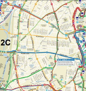 Navigation_Bars/Bronx_Map_2C.jpg