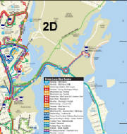 Navigation_Bars/Bronx_Map_2D.jpg