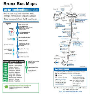 Navigation_Bars/Bronx_Route_BxM12.jpg