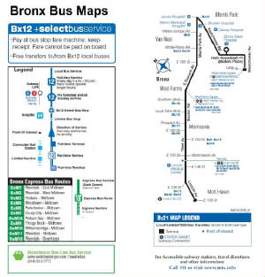 Navigation_Bars/Bronx_Route_BxM21.jpg