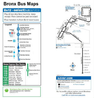 Navigation_Bars/Bronx_Route_BxM29.jpg