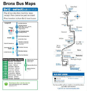 Navigation_Bars/Bronx_Route_BxM35.jpg