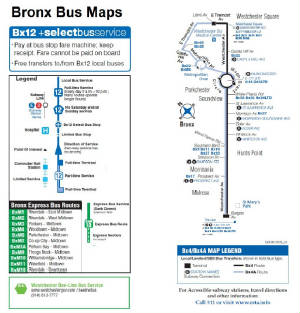 Navigation_Bars/Bronx_Route_BxM4.jpg