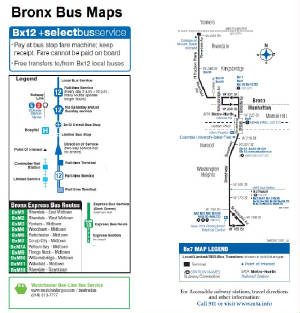 Navigation_Bars/Bronx_Route_BxM7.jpg