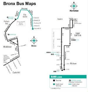 Navigation_Bars/Bronx_Route_BxM8.jpg