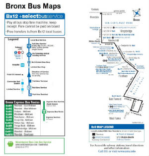 Navigation_Bars/Bronx_Route_BxM9.jpg