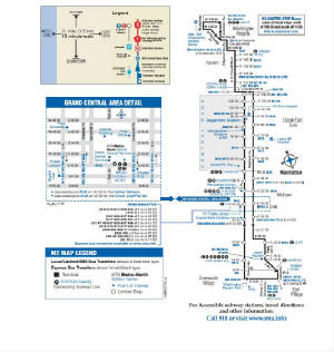 Navigation_Bars/Manh_Bus_Route_2.jpg