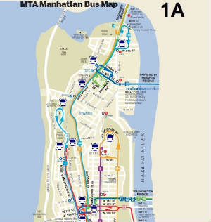 Navigation_Bars/Manhattan_Bus1A.jpg