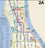 Navigation_Bars/Manhattan_Bus2A.jpg