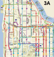 M104 - West Harlem - Times Sqr M Bus Route Map on nyc mta bus routes map, m101 bus map, west side idaho map, m104 bus map nyc, m15 new york map, 83 street 2 nd avenue new york map, m22 nyc bus map, m20 bus map, queens bus map,