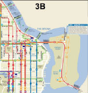 Navigation_Bars/Manhattan_Bus3B.jpg