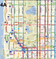 Navigation_Bars/Manhattan_Bus4A.jpg