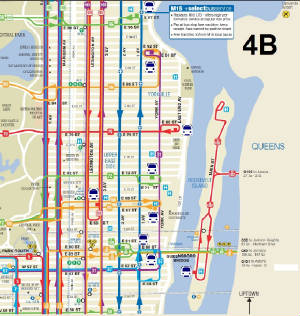 Navigation_Bars/Manhattan_Bus4B.jpg