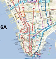 Navigation_Bars/Manhattan_Bus6A.jpg
