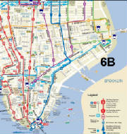 Navigation_Bars/Manhattan_Bus6B.jpg
