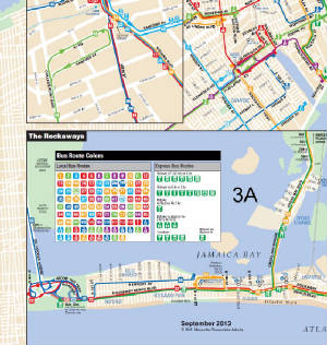 Navigation_Bars/QueensBusMap3a.jpg