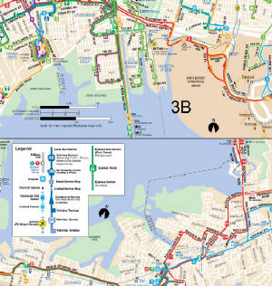 Q50 Bus - Flushing Pelham Bay Coop City Limited Q Bus Route Map on q33 bus route, q11 bus route, q3 bus route, q28 bus route, q25 bus route, q44 bus route, q83 bus route, q22 bus route, q30 bus route, q53 bus route, q12 bus route, q65 bus route, q55 bus route, q58 bus route, q17 bus route, q36 bus route, q34 bus route, q43 bus route,