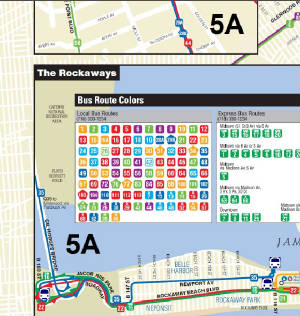 Navigation_Bars/QueensMapSection5A.jpg